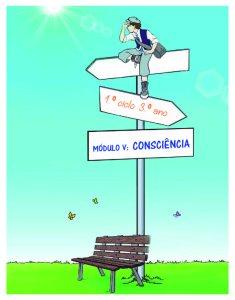 consciencia-01